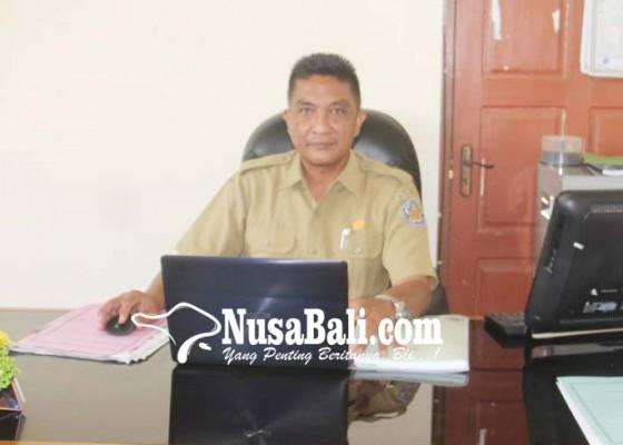 Nusabali.com - smkn-2-bangli-persiapkan-unbk-mandiri