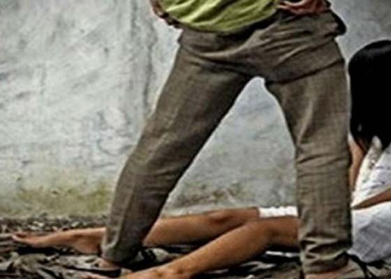 Nusabali.com - cabuli-40-remaja-pria-di-lumajang-segera-diadili