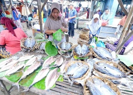 Nusabali.com - stok-ikan-minim