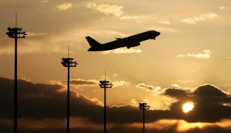 www.nusabali.com-hari-ini-kemenhub-geber-konsultasi-publik-terkait-bandara-buleleng
