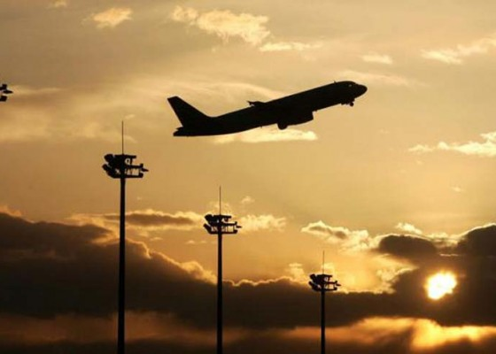 Nusabali.com - hari-ini-kemenhub-geber-konsultasi-publik-terkait-bandara-buleleng