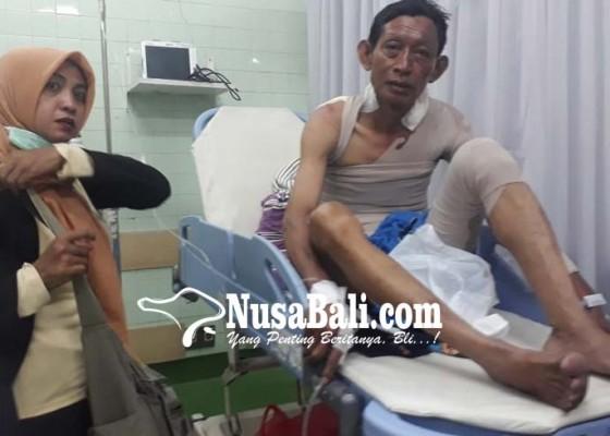 Nusabali.com - warung-terbakar-1-tewas-3-luka