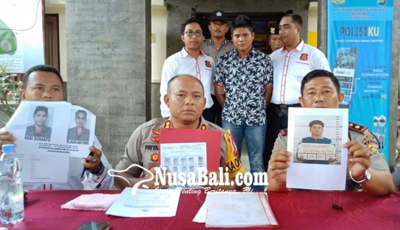www.nusabali.com-kabur-selama-4-tahun-napi-rutan-bangli-ditangkap-di-jember