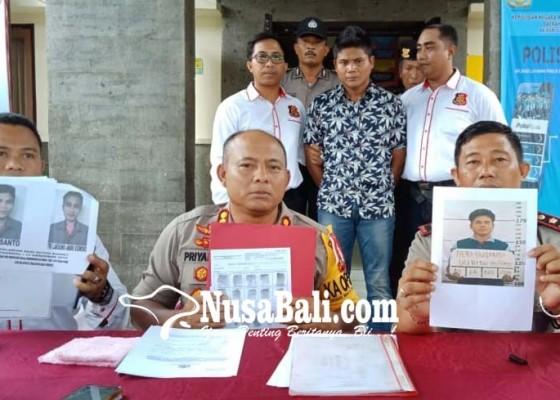 Nusabali.com - kabur-selama-4-tahun-napi-rutan-bangli-ditangkap-di-jember