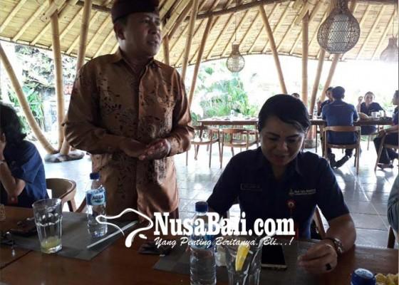 Nusabali.com - berbiaya-tinggi-olah-air-laut-jadi-air-bersih