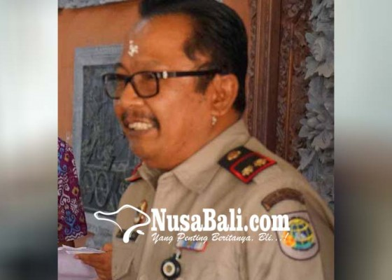 Nusabali.com - bpn-target-terbitkan-20000-sertifikat