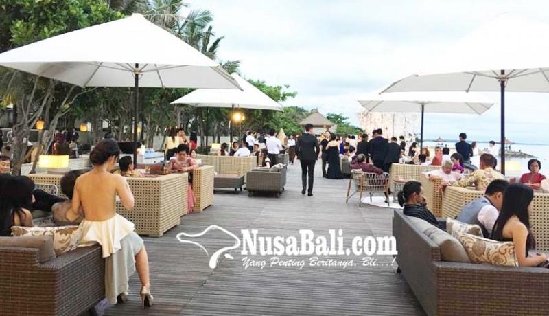 www.nusabali.com-okupansi-hotel-dekati-90-persen