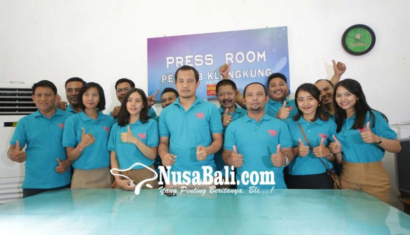 www.nusabali.com-sheila-on-7-meriahkan-pesta-rakyat-di-klungkung