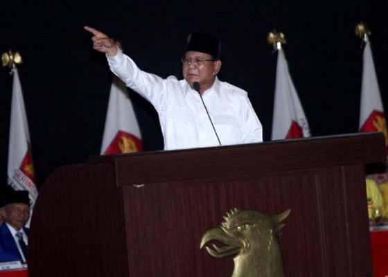 Nusabali.com - prabowo-yakin-bisa-segera-perbaiki-negara
