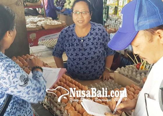 Nusabali.com - harga-daging-dan-telur-ayam-meroket