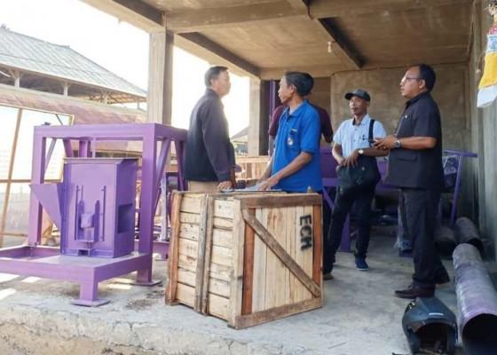 Nusabali.com - subak-gede-kemenuh-bangun-rmu