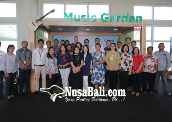 Nusabali.com - belanja-rp-100-ribu-dapat-liburan-gratis-4-hari-di-bali