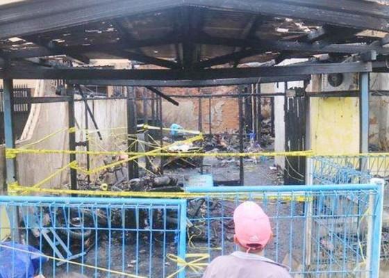 Nusabali.com - rumah-terbakar-7-tewas-terpanggang