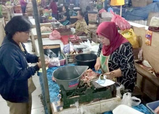 Nusabali.com - dinas-pkp-pantau-daging-berformalin