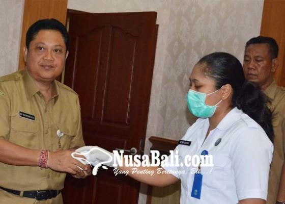 Nusabali.com - giliran-walikota-dan-staf-jadi-sasaran-tes-urine