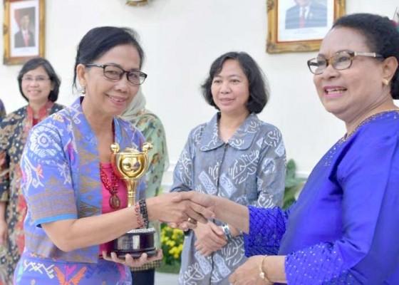 Nusabali.com - badung-raih-penghargaan-ape-2018