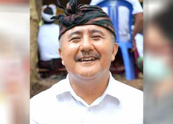 Nusabali.com - ahli-forensik-sebut-ada-dugaan-korban-dibunuh