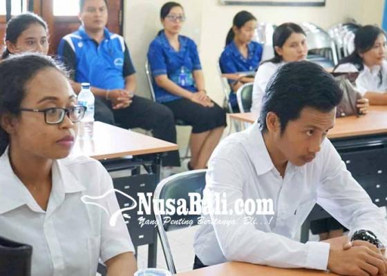 Nusabali.com - tiga-jatah-pelamar-14-orang