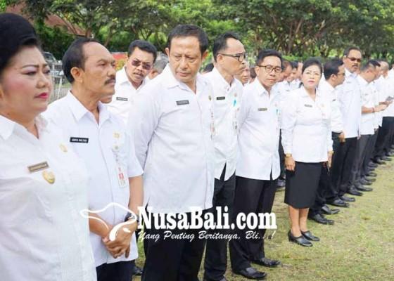 Nusabali.com - tenaga-kontrak-dituntut-profesional