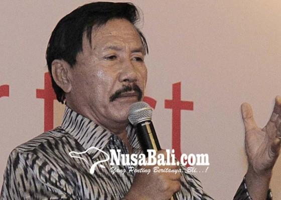 Nusabali.com - pengenaan-bea-masuk-turis-masih-cari-celah
