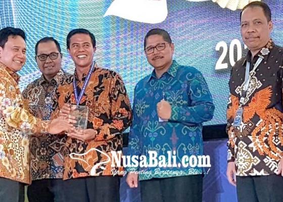Nusabali.com - sman-bali-mandara-juara-i-perpustakaan-se-indonesia