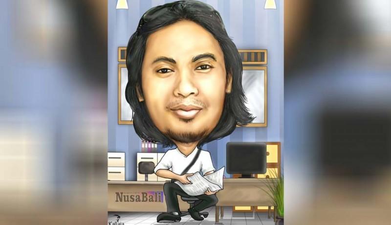 www.nusabali.com-ott-pecalang-antara-hukum-positif-vs-hukum-adat