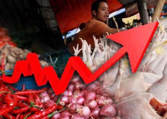Nusabali.com - harga-sejumlah-komoditas-naik-jelang-galungan-dan-kuningan