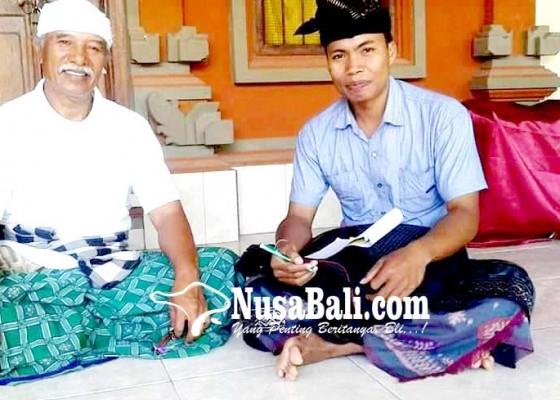 Nusabali.com - dalang-se-bali-terdata-386-orang
