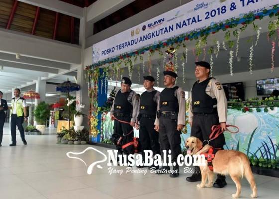 Nusabali.com - otban-awasi-maskapai-nakal