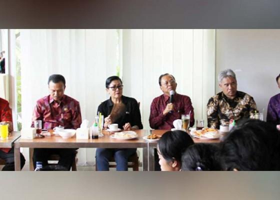 Nusabali.com - koster-tidak-akan-jalan
