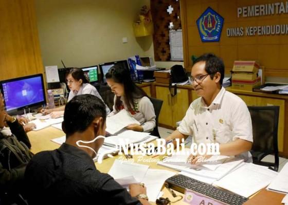 Nusabali.com - mpp-denpasar-tutup-dari-senin-ini