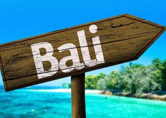 Nusabali.com - asita-dukung-wisata-minat-khusus