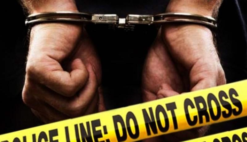 www.nusabali.com-2018-angka-kriminalitas-di-tabanan-meningkat