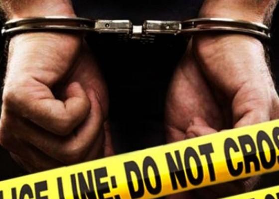 Nusabali.com - 2018-angka-kriminalitas-di-tabanan-meningkat