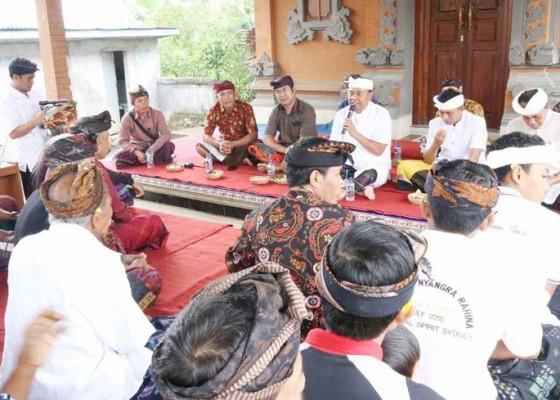 Nusabali.com - warga-belok-apresiasi-hotmix-masuk-desa
