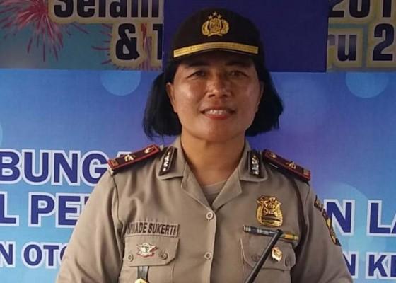 Nusabali.com - ajak-kaum-ibu-untuk-tidak-pesimistis-dalam-berkarier