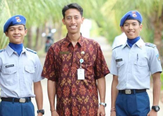 Nusabali.com - dua-siswa-sman-bali-mandara-jadi-peneliti-muda-terbaik-indonesia
