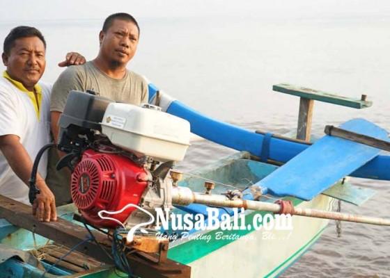Nusabali.com - mesin-konventer-kit-cepat-rusak