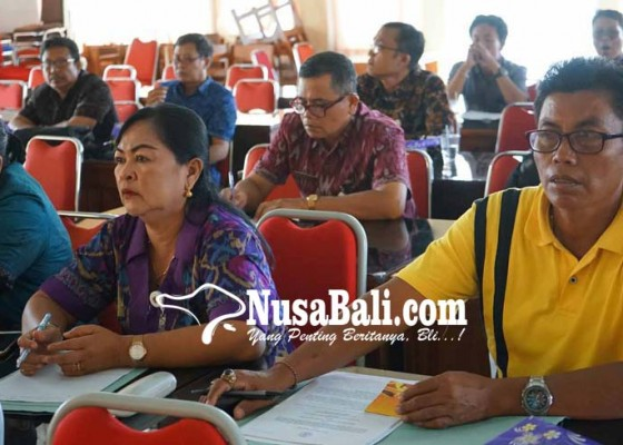 Nusabali.com - dampak-gempa-24-sd-terima-bantuan-rehab-gedung