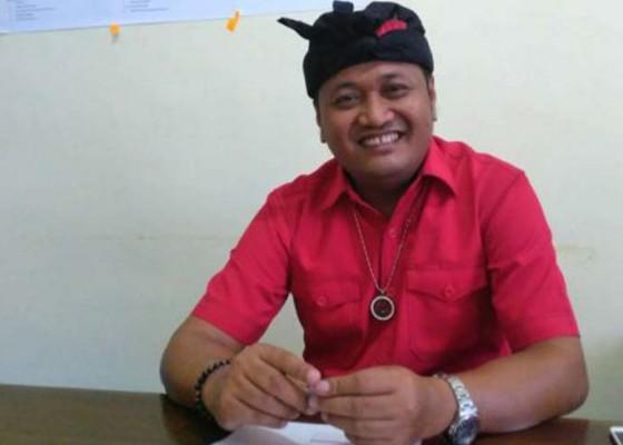Nusabali.com - bupati-mahayastra-temui-sopir-angkutan-siswa