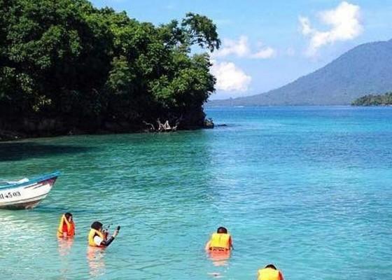 Nusabali.com - promo-wisata-selat-sunda-distop-sementara