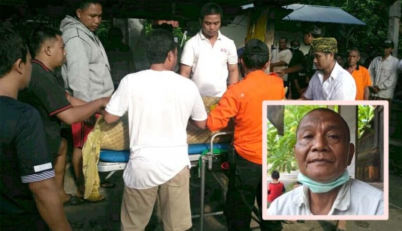 www.nusabali.com-ulahpati-pas-saat-galungan-sempat-mencoba-celakai-keluarga