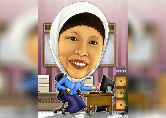 Nusabali.com - dicari-cara-ampuh-untuk-membuat-jera-koruptor