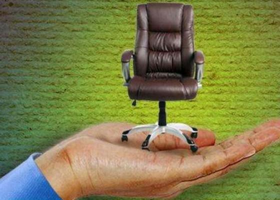 Nusabali.com - 11-kursi-eselon-ii-diisi-plt