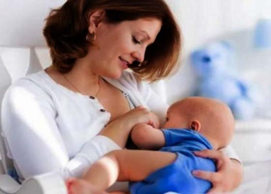 Nusabali.com - kesehatan-asi-bagi-bayi-prematur