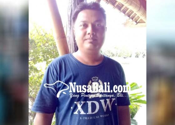 Nusabali.com - ratusan-kroser-siap-terjang-jembrana