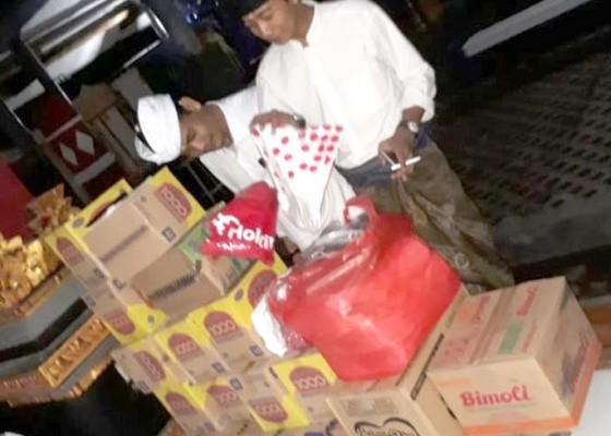 Nusabali.com - iphb-buka-donasi-untuk-korban-tsunami