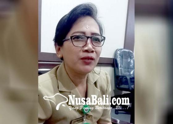 Nusabali.com - rth-bung-karno-diultimatum-50-hari