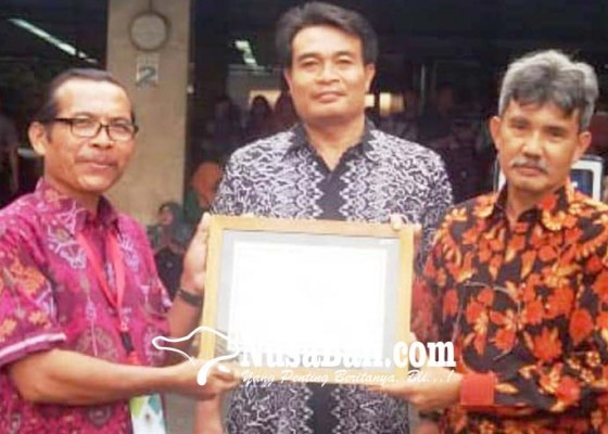 Nusabali.com - peduli-lingkungan-sdn-1-mambang-raih-adiwiyata-nasional-2018