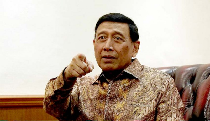 www.nusabali.com-wiranto-indonesia-tidak-akan-bubar